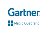Review Gartner